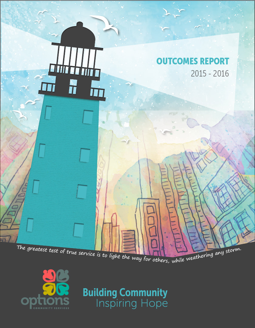 Outcomes Report Cover_2015-16